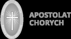 Apostolat Chorych